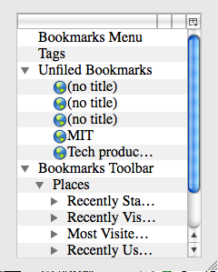bookmarks2.png