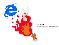 firefox_wallpaper_small.jpg