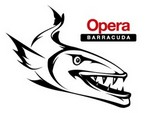 opera-barracuda